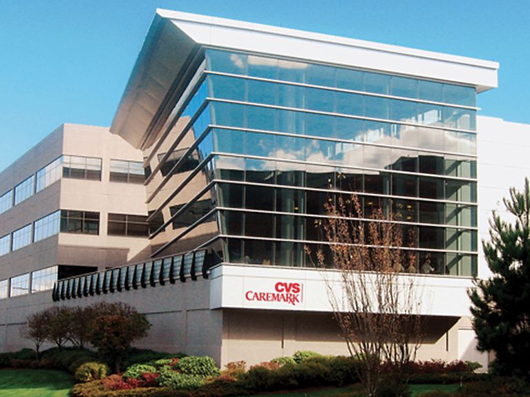 pharmacy services segment fuels cvs health q4 sales lafestar
