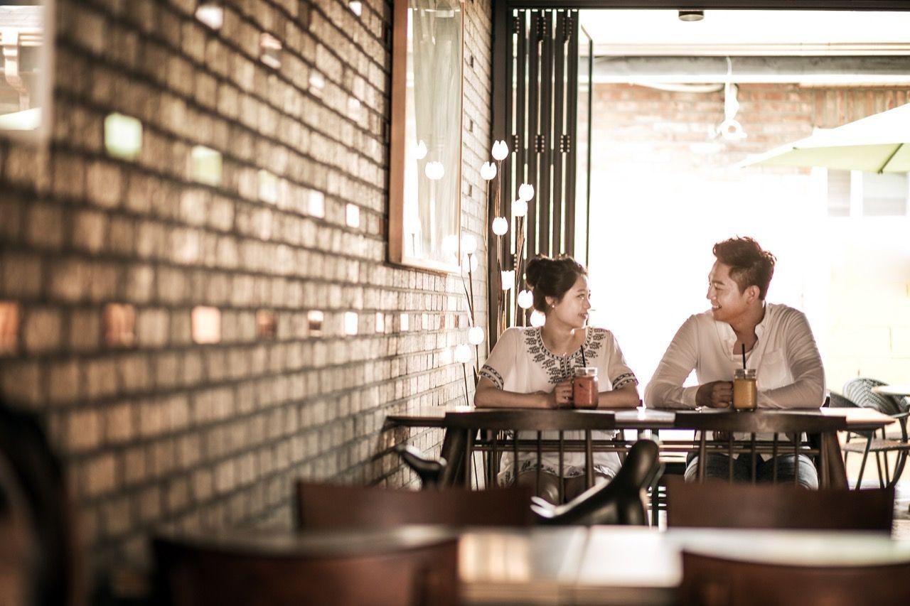 40 Korean Romantic Pre Wedding Theme Photoshoot Ideas Womens