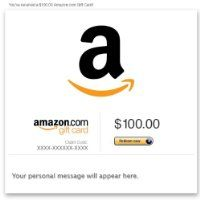 Amazon Com Gift Cards For Any Occasion Gift Card Generator Gift Card Amazon Gifts