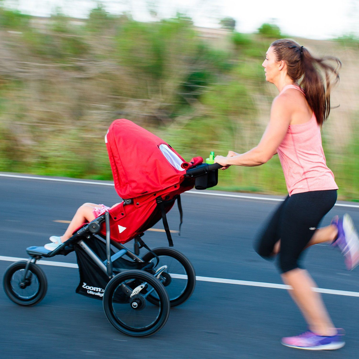 Explore Jogging Stroller Running With Stroller and more