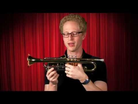 Pin By Karen Andrews On Beginning Band Hold On Talk Show Trumpet