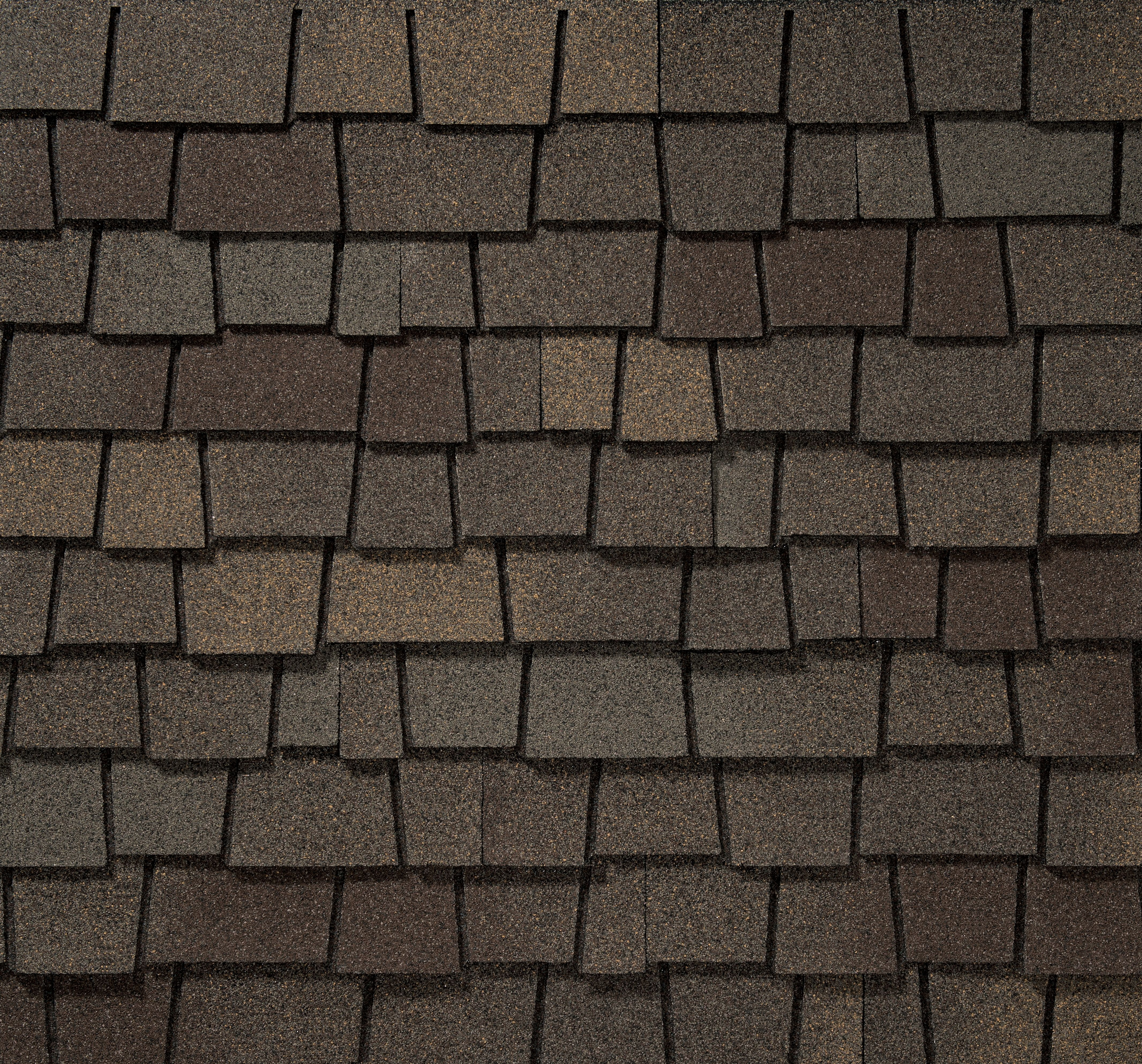 Best Glenwood Autumn Harvest Architectural Shingles Roof 400 x 300