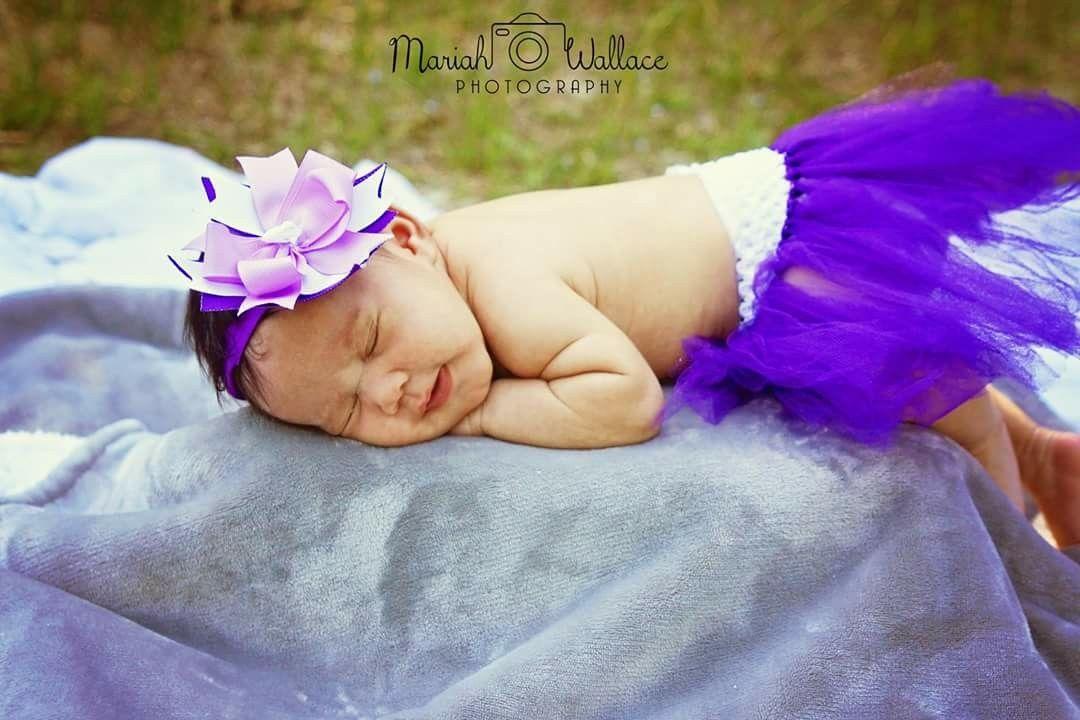 ©Mariah Wallace Photography - Newborn Photography #mariahwallacephotography #newbornphotography #newborn