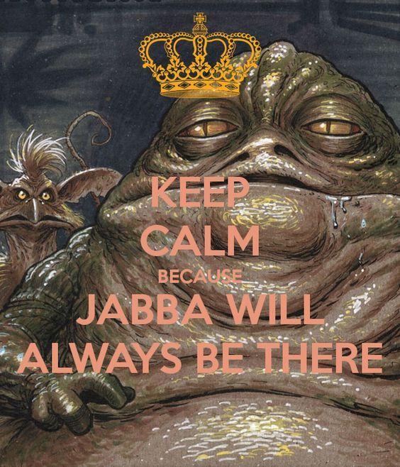 Pin Von Jabba Neu Verfönt Auf 000 Star Wars Pinterest Star