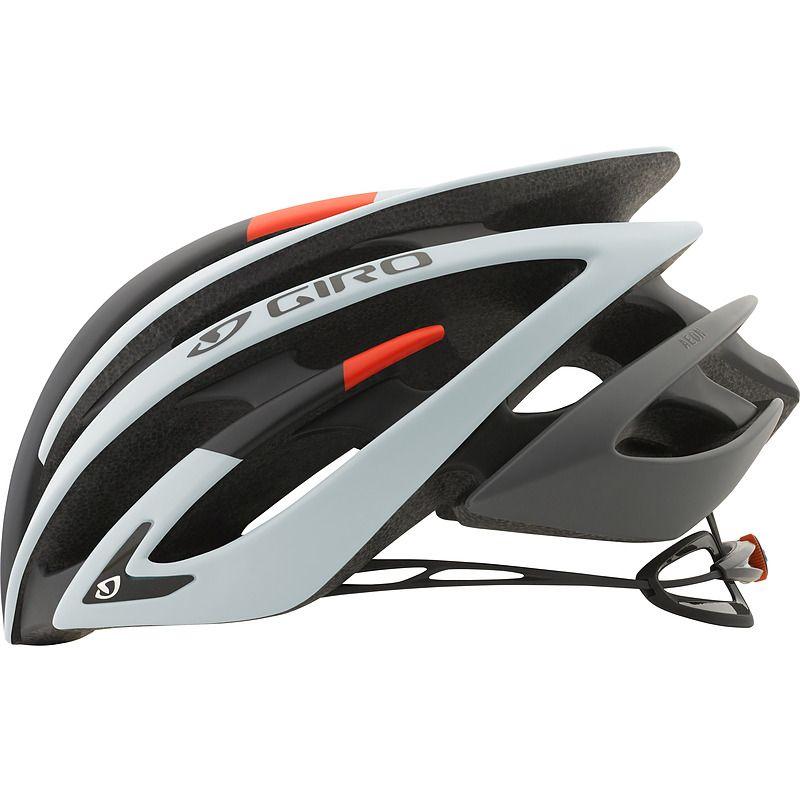Giro Aeon Helmet Helmet Bike Helmet Bike Wear