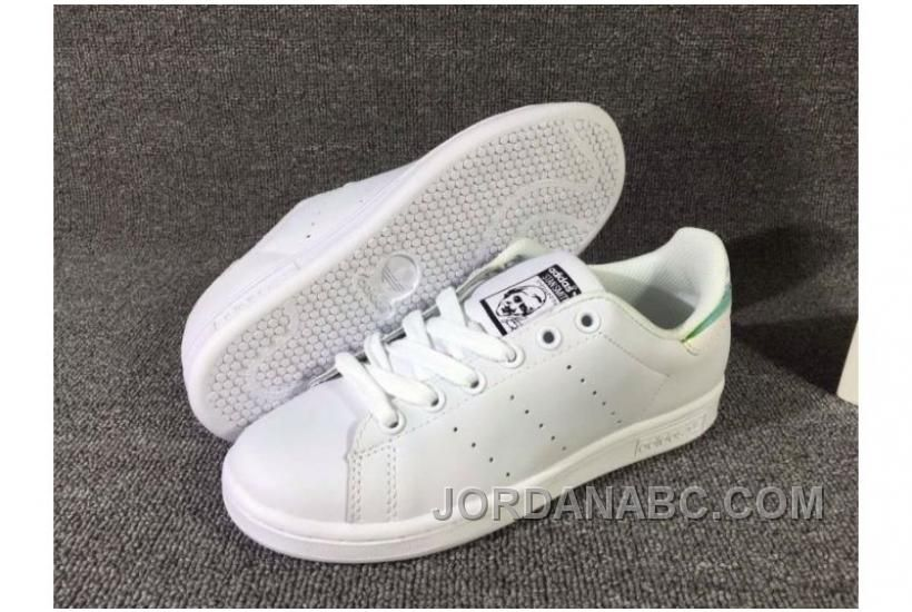 Adidas Stan Smith Shoes Adidas Malaysia, Price: $80.00 - Air Jordan Shoes,  New Jordans