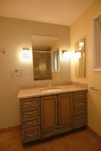 Windermere By Cambria On Bathroom Traditional Bathroom