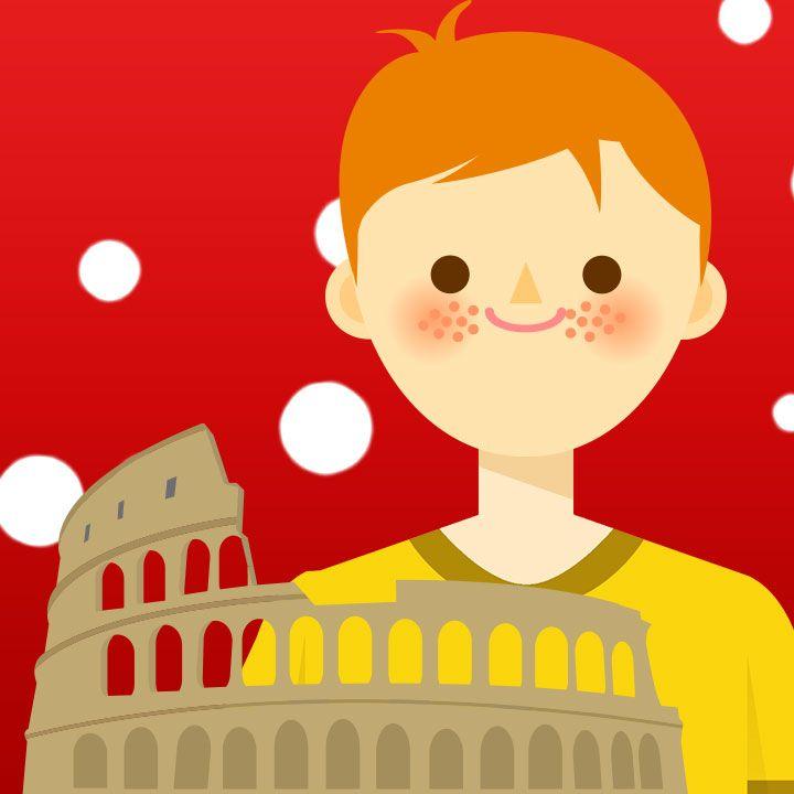 IL ROMANO I sicari di Trastevere - Roberto Mazzucco: Roma 1875, mentre sta maturando il governo della sinistra viene trovato il cadavere di un giornalista. Sembrerebbe trattarsi di una faccenda di bassa malavita, o forse più banalmente di un affare di corna, ma un giovane cronista e un poliziotto incorruttibile non ne sono convinti. Il lettore potrà  ritrovare in queste pagine l'origine di alcuni mali dell'Italia contemporanea, il viaggiatore curioso addentrarsi nella Roma più segreta.