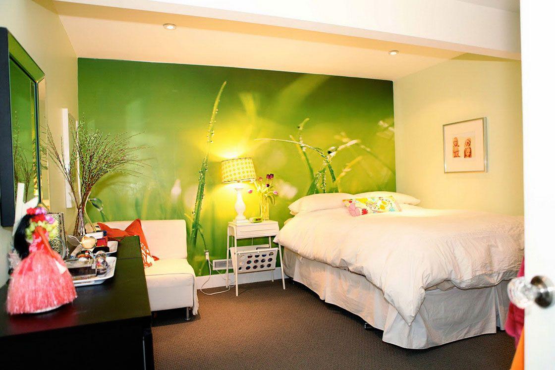Basement Bedroom Design Basement Remodeling Bedrooms  Google Search  Home Ideas
