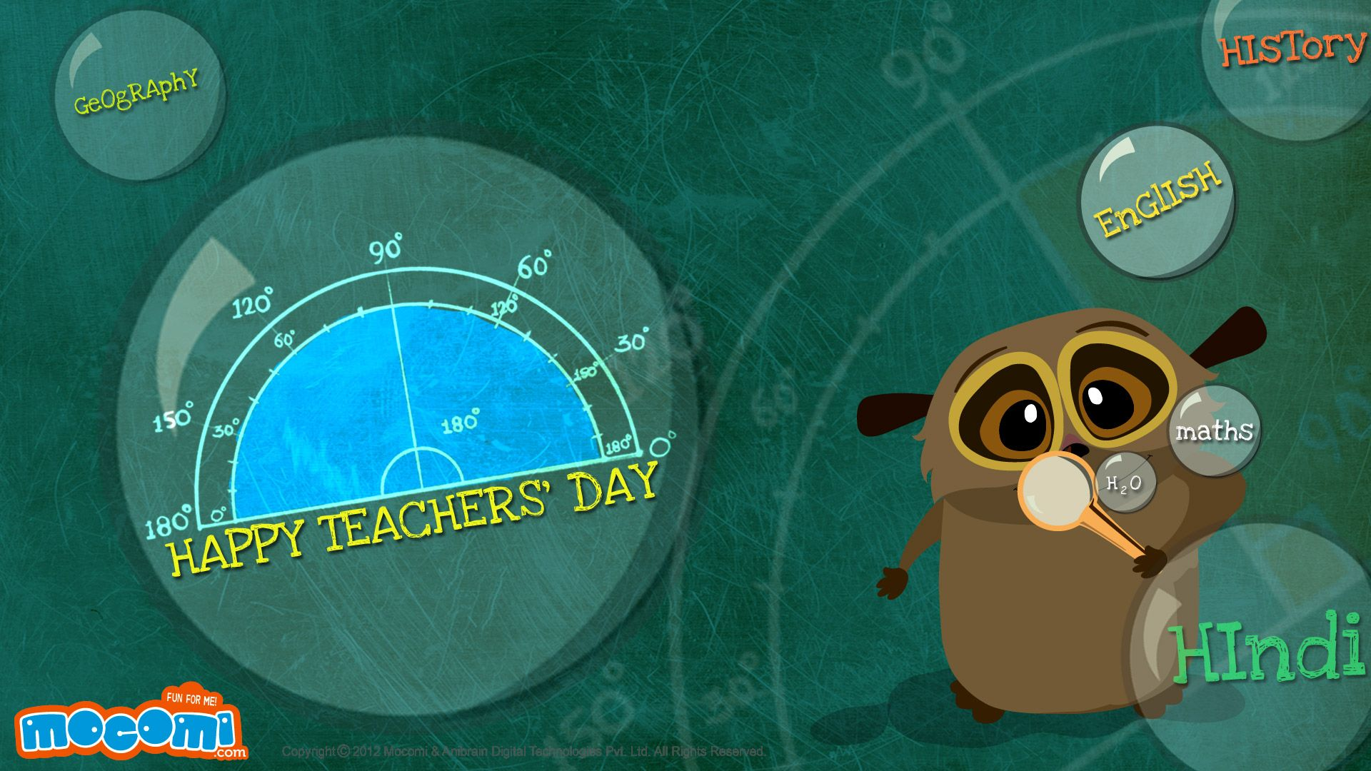 04 download these cool teachersday wallpapers which