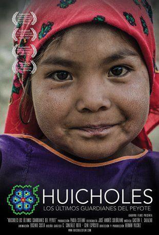 Ver Huicholes: Los Últimos Guardianes del Peyote / The Last Peyote Guardians (multi-subs) en línea | Vimeo On Demand