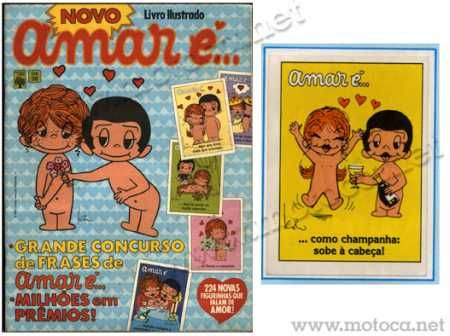 livros #anos80 e revistinhas como estas eram sucesso nas bancas #saudadesdosanos80 #nostalgia #dasantigas #bonstempos