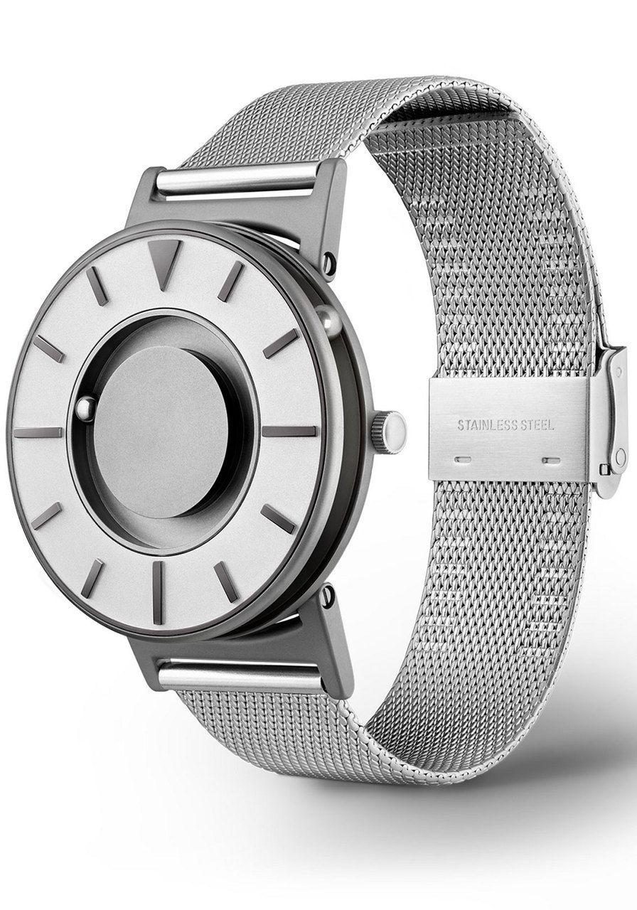 Eone Bradley Compass Iris en 2019 | Relojes | メンズ腕時計, 時計 y 腕時計
