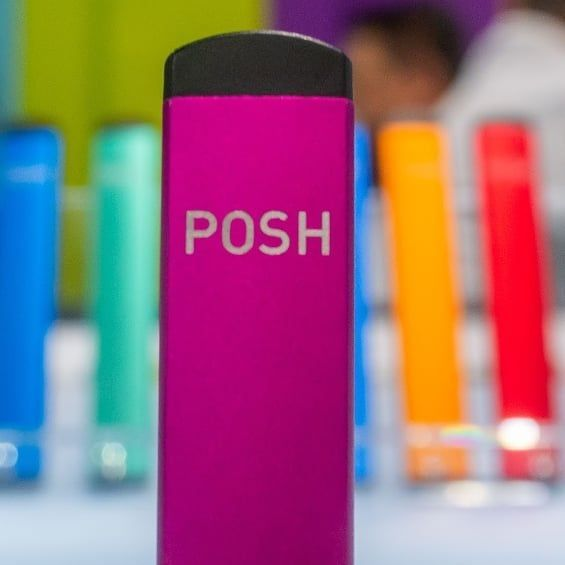 Posh new flavor Pink Lemonade  NowPosh new flavor Pink lemonade 4 new flavors are coming soon  #vapega #flavoredlemonade Posh new flavor Pink Lemonade  NowPosh new flavor Pink lemonade 4 new flavors are coming soon  #vapega #flavoredlemonade