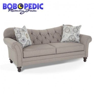 Timeless sofa 950 this is a substitute for the actual - Bob s discount furniture living room sets ...