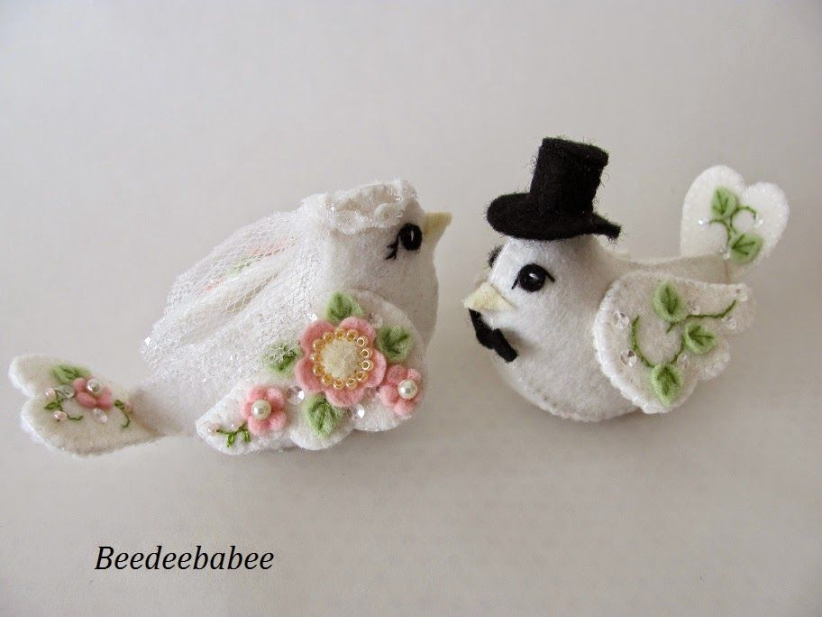Beedeebabee: Playing Catch Up!...
