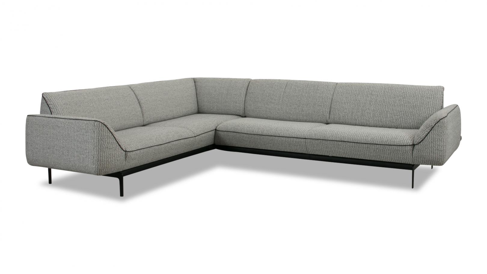 Sitzdesign Markenmobel Sofa Innovation Schlafsofa Sofa Outlet