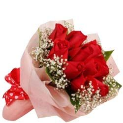 Online Fresh Flowers Bouquets In Kolkata Http Www Myflowertree Com Kolkata Kolkata Flowers Fresh Flower Bouquets Valentines Flowers Flower Delivery