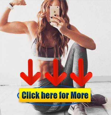 58+ trendy fitness model transformation workout plans #fitness