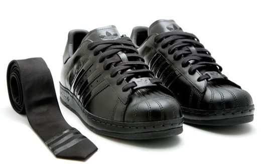 Seeda Tieblack For SneakersAdidas Shell Toes Black FridayGifts XOwPZkiuT