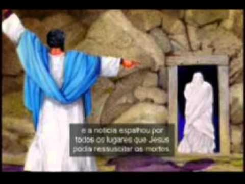 """Tua graça me basta """"Toque no Altar"""" - YouTube"""
