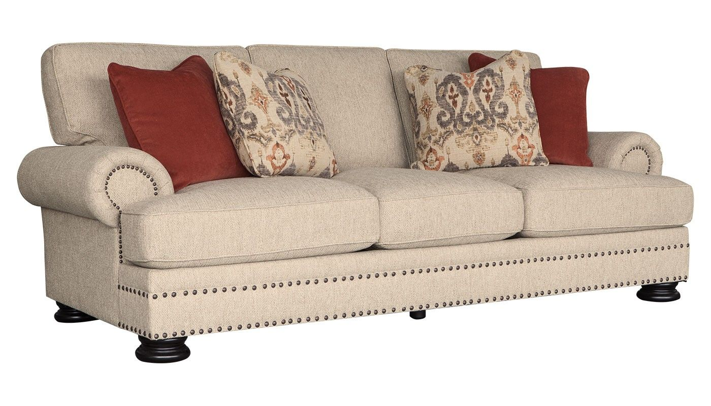 Home Zone Sofa Katrina Ii Sofa Totty Haslet Sofa Home Sofa Furniture