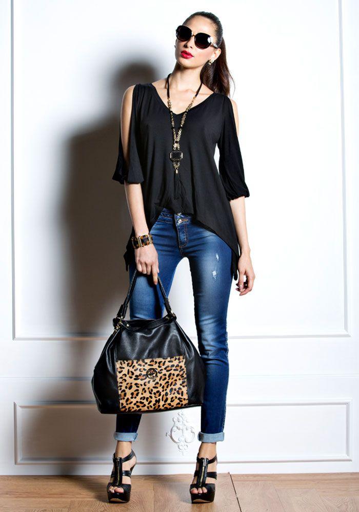 Marca de ropa colombiana estidio f c mo extra o est marca fashion style pinterest for Ropa interior colombiana marcas