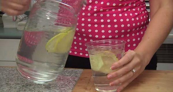 vodka zsírégető