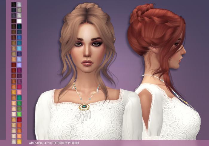 14+ Telecharger jeux de fille coiffure gratuit le dernier
