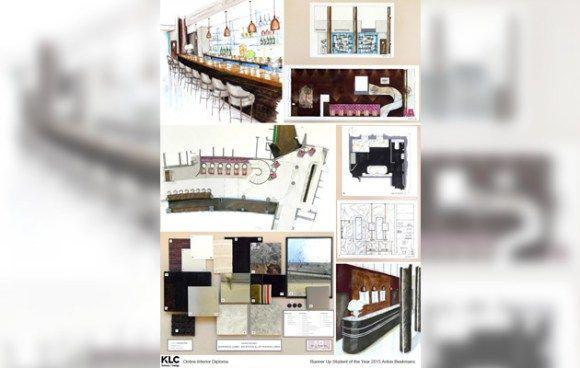 Online Diploma In Interior Design Course Interior Design Careers Inspiration Studying Interior Design Online