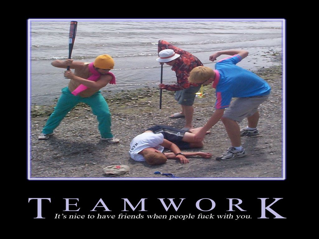 funny motivational quotes for teamwork one million funny motivational quotes for teamwork one million