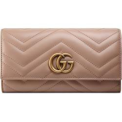 Brieftaschen #leatherwallets