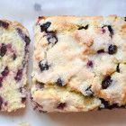 Buttermilk Blueberry Breakfast Cake #buttermilkblueberrybreakfastcake Buttermilk Blueberry Breakfast Cake #buttermilkblueberrybreakfastcake