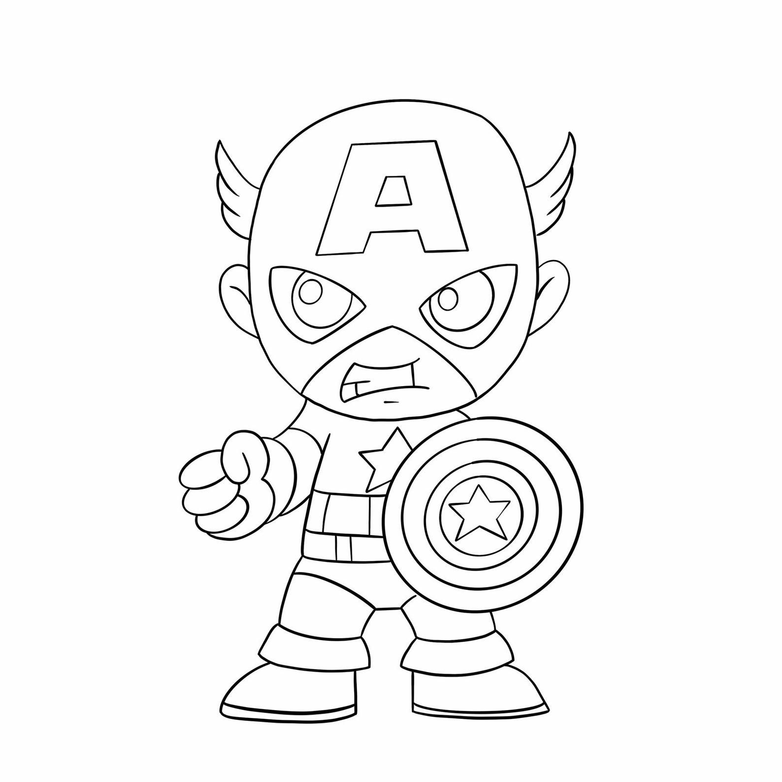 Png Iron Man Captain America Captain Marvel Black Widow Shazam Clipart Avengers Endgame Free Coloring Children Gift Dc Super Hero Coloring Sheets Drawing Superheroes Cartoon Coloring Pages