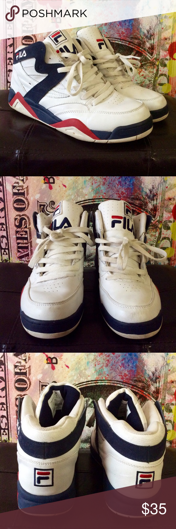 buy clothes shoes online 38
