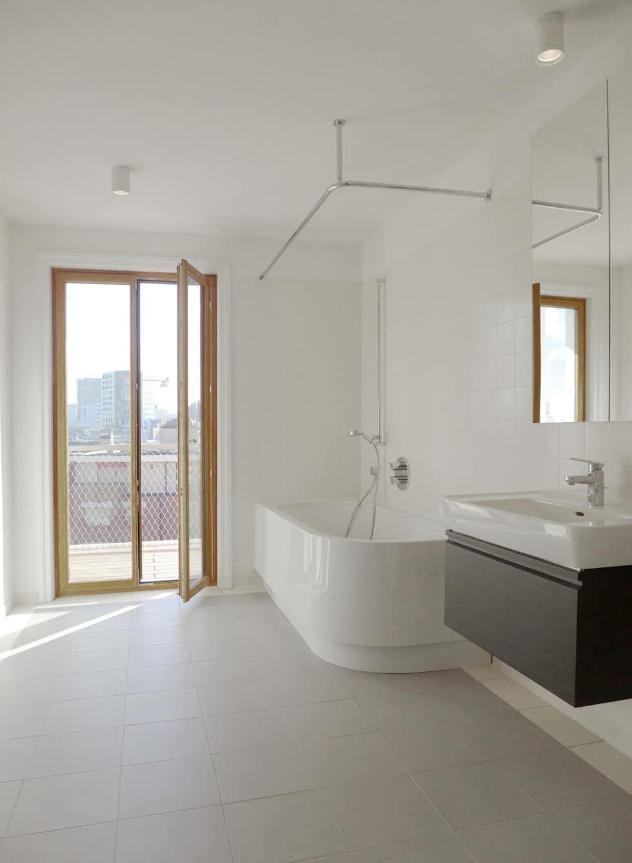 Wohnideen, Interior Design, Einrichtungsideen & Bilder | Ausbau ...