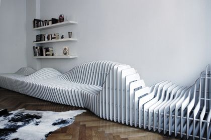 Canapé Design Furniture Pinterest - Design canapé