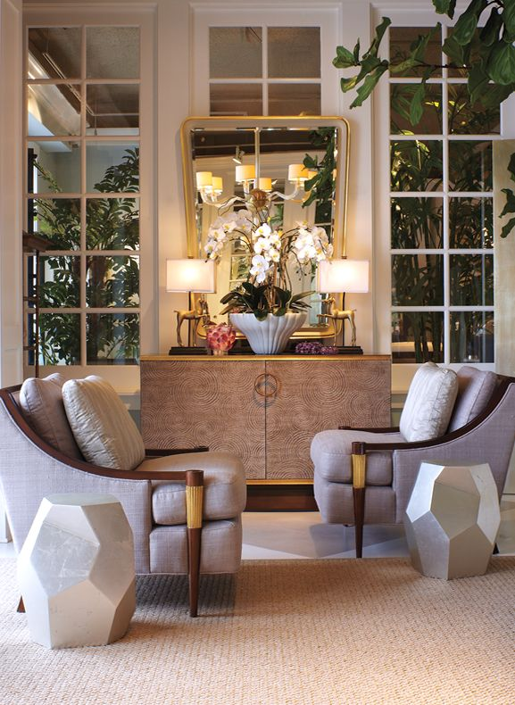 Southern Californiau0027s Luxury Home Furnishing Destination Is Seaside Home! # Interior #decor #home Part 56