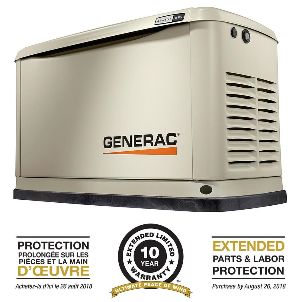 hight resolution of guardian series 16000 watt lp 16000 watt ng air cooled standby generator with wi fi