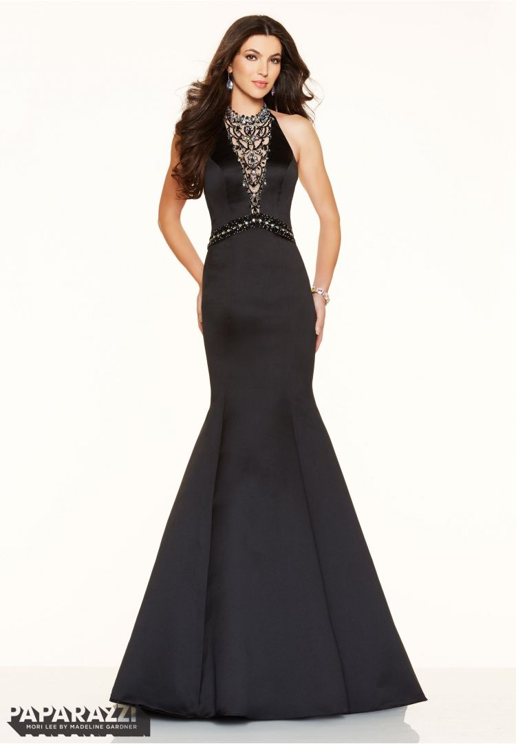 Prom dresses by paparazzi prom dress style available at