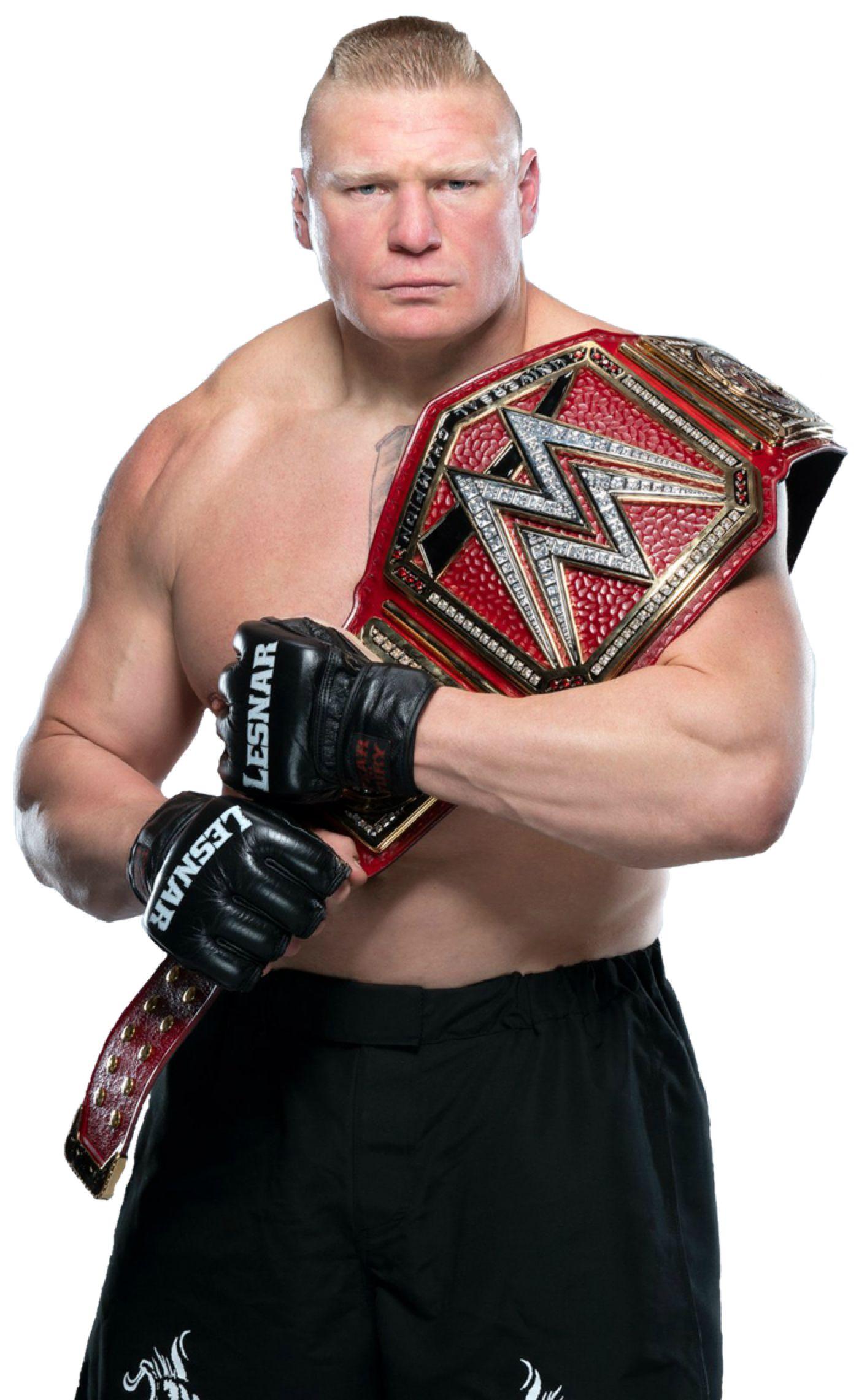 Brock Lesnar Universal Champion 2019 By Nuruddinayobwwe On Deviantart Brock Lesnar Brock Lesnar Wwe Wwe Superstar Roman Reigns