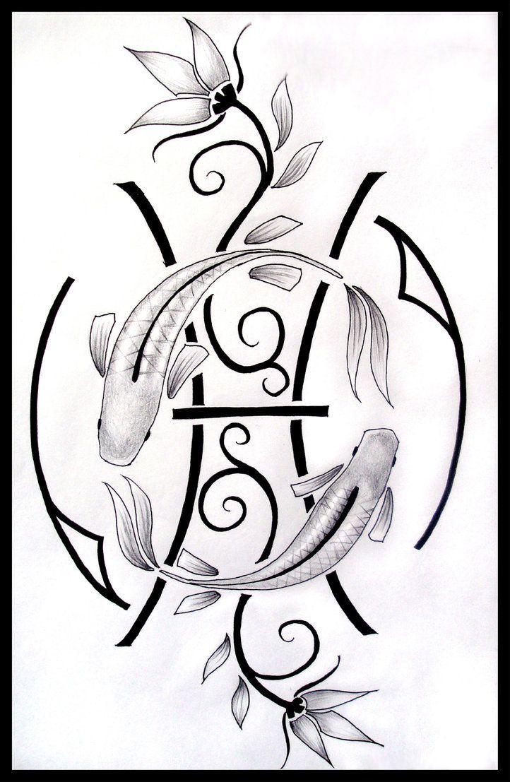 Zodiac Pisces Googlesøgning Astrology Pinterest Pisces - 30 unique pisces tattoos design ideas boys girls