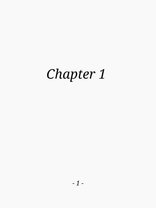 Image via We Heart It https://weheartit.com/entry/154514722/via/2601396 #chapter #drunk #happy #newyear #quote #text #welcome #2015