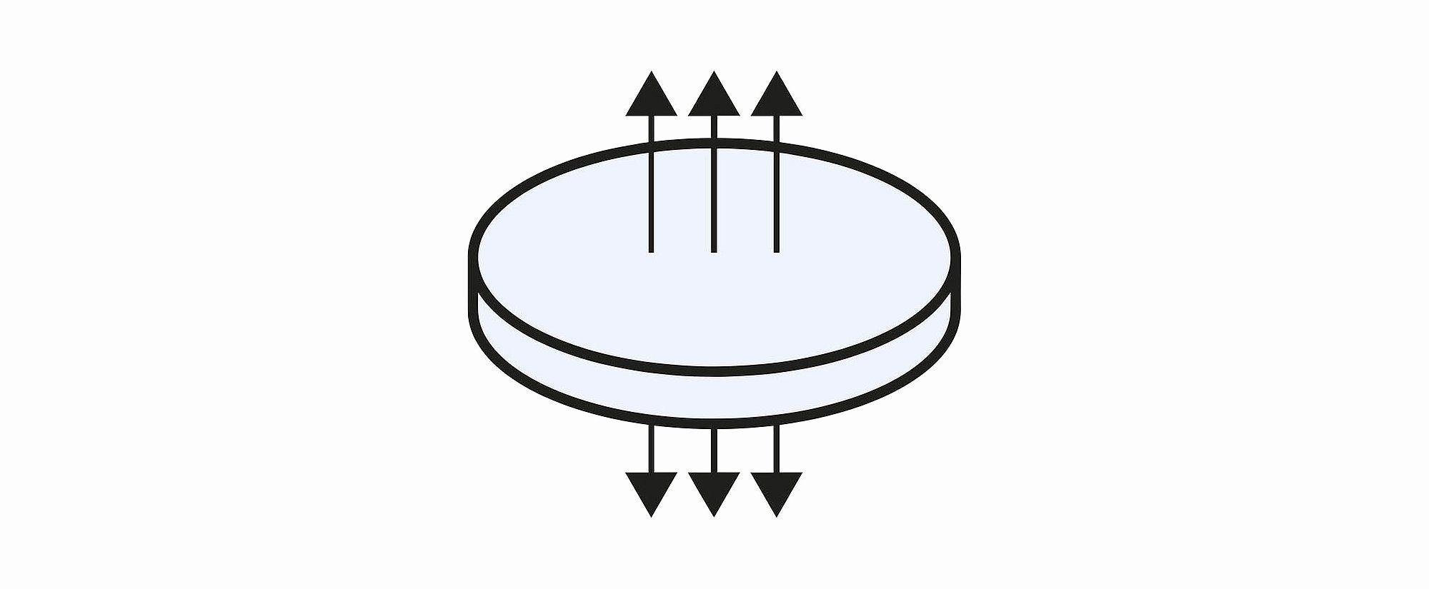 Bendy Caricature Drawing Book Inspirational Piezoelectric Discs