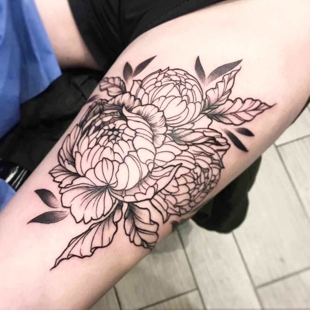 Pin by jessica bertrand on tats las vegas tattoo artists