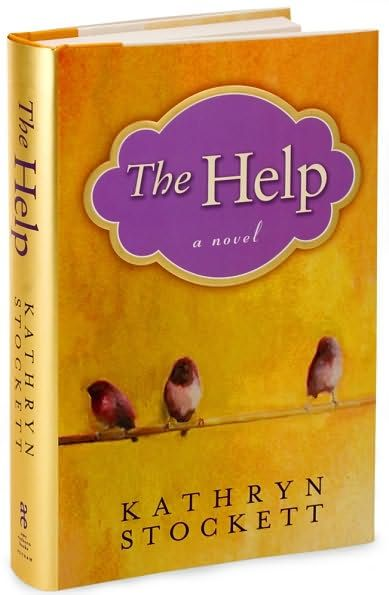 HELP!!! In the book....?