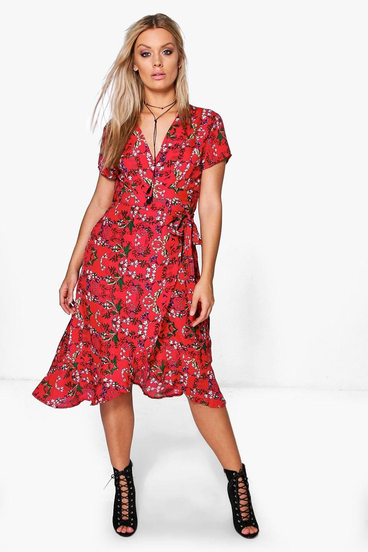 692c0ad823b0 Plus Size & Curve clothing | Shop plus size at boohoo.com | Fashion ...