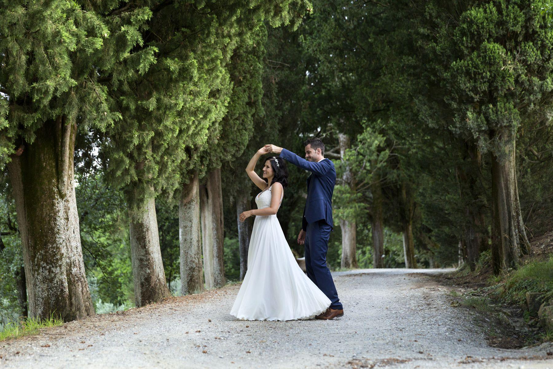 Hochzeit Hochzeitsfotografie Hochzeit2018 Brautpaar Heiraten
