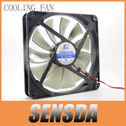 Find More Fans Cooling Information About Free Shipping Best