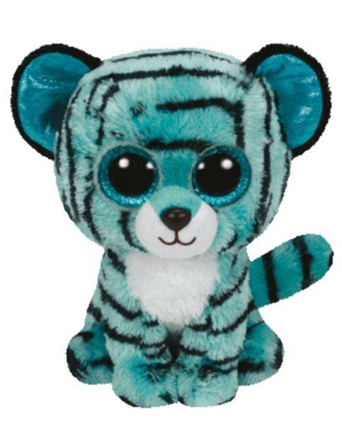 338b8dfd5b6 Tess Tiger 16 Inch Beanie Boo
